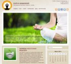 yogacentr.su